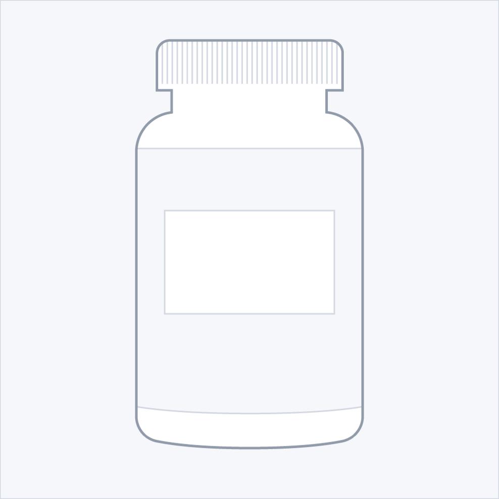 CoQnol 100 mg 60 softgels